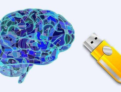 Mai avem nevoie să memorăm sau este de ajuns un USB?