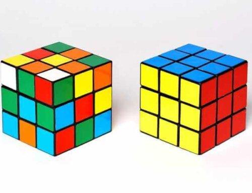 Antrenarea gândirii – dezvoltarea abilităților de analiză la copii