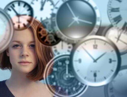 Bugetul de timp: un instrument educațional de managementul timpului
