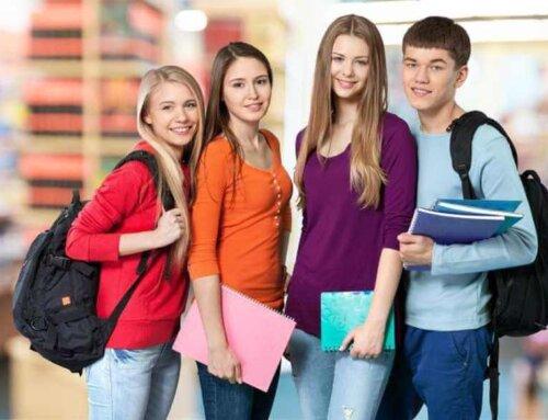 Democratizarea educaţiei: fiecare este responsabil de propriul rezultat